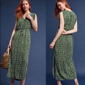 Anthropologie Porridge Dress-c6